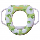 potty-seat-web2_1