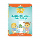 pottytime_book