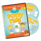 pottytime_dvd-cd_discs