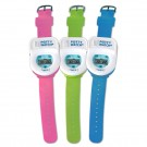 pottytime_watches
