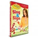 singandsignfront-web600